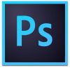 Live Photoshop training courses