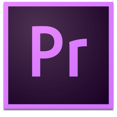 Adobe Premiere Pro CC mnemonic RGB 1024px