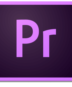 premiere pro courses