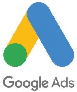 google ads training