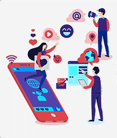 intro to digital marketing